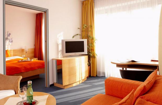 фотографии Amadeo Hotel Schaffenrath изображение №16