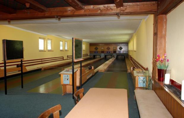 фото Berghof Graml изображение №22