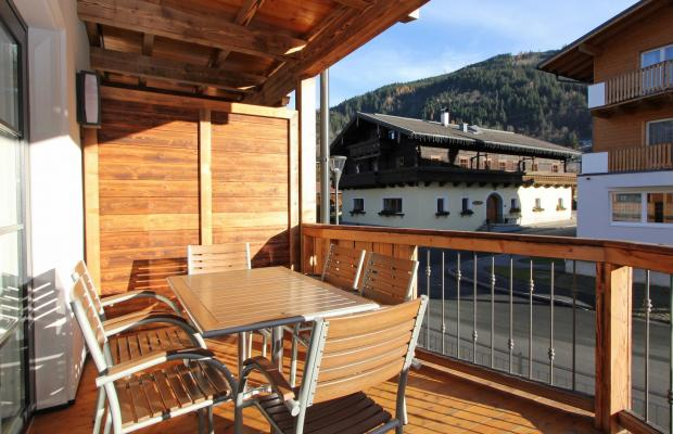 фотографии отеля Avenida Mountain Resort изображение №39
