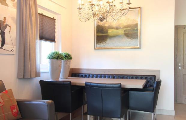 фото отеля Avenida Mountain Resort изображение №29