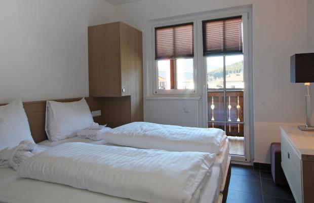 фотографии отеля Avenida Mountain Resort изображение №3