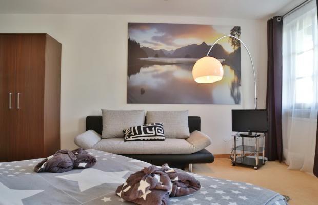 фото Das Hotel Stern изображение №34