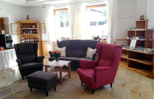 фотографии Ferienanlage Sonnberg изображение №24