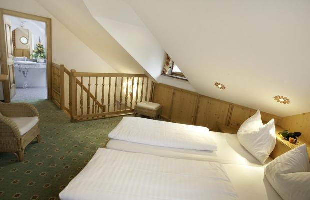 фото отеля Bloberger Hof изображение №33