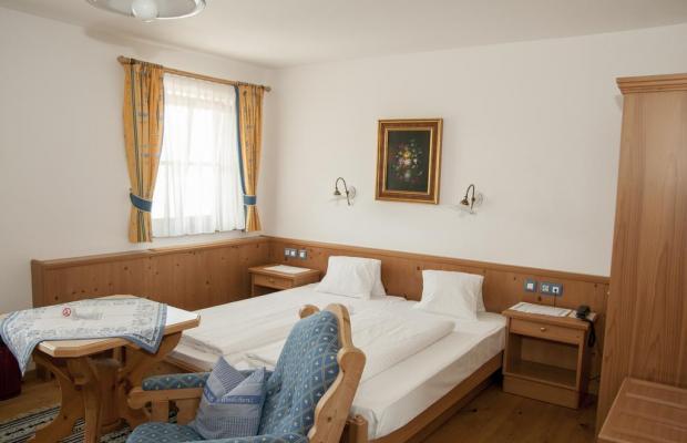фото отеля Bloberger Hof изображение №25