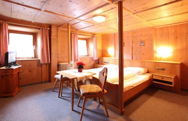 фото отеля Haus Hubertushof изображение №5
