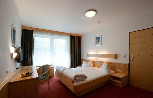 фото отеля Bierwirt Hotel изображение №33