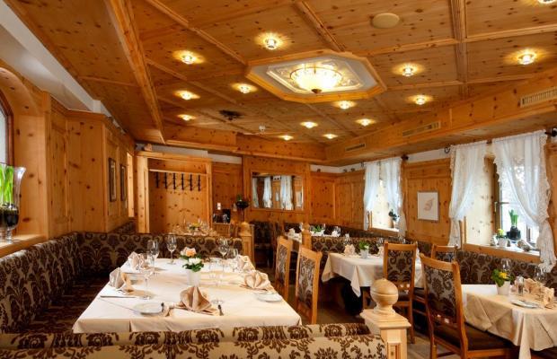 фотографии Bierwirt Hotel изображение №28