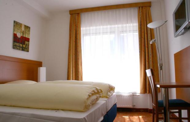 фото Hotel Garni Evido изображение №10