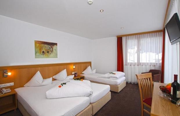 фото отеля Garni Panorama изображение №17