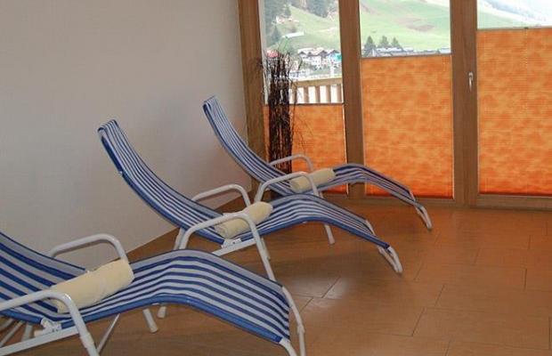 фото отеля Garni Panorama изображение №5