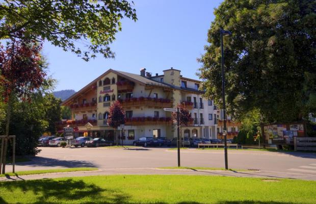 фото Seetelderhof изображение №34