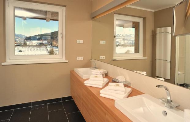 фото отеля Auhof изображение №5