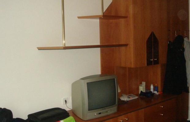 фото отеля Samonig изображение №13