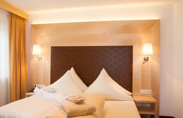 фото отеля Albona изображение №9