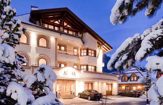 фото отеля Albona изображение №5