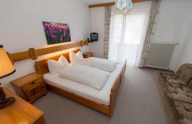 фотографии Golfhotel Berghof изображение №20