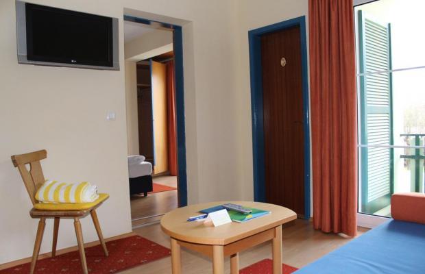 фотографии Hotel Alte Post изображение №8
