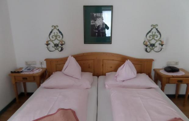 фотографии отеля Karntnerhof изображение №15