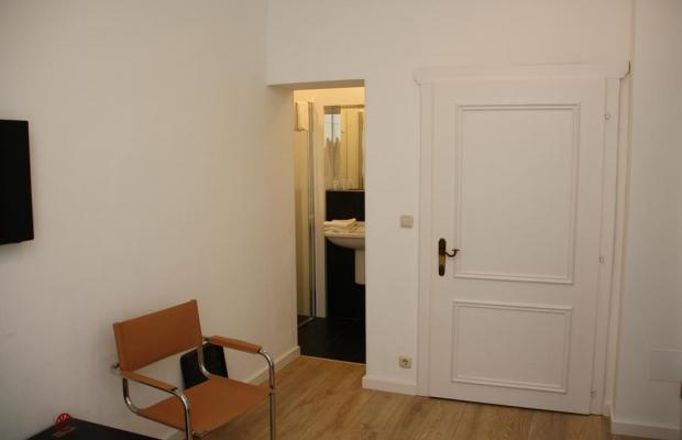 фото отеля Rader изображение №13