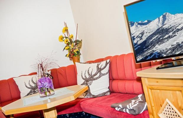 фото отеля Kohlmais изображение №45