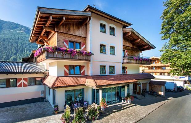 фото отеля Kohlmais изображение №29