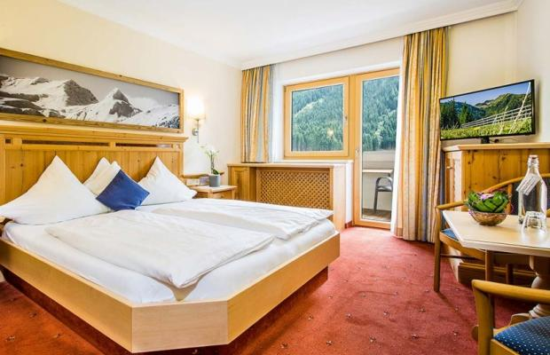 фото отеля Kohlmais изображение №13