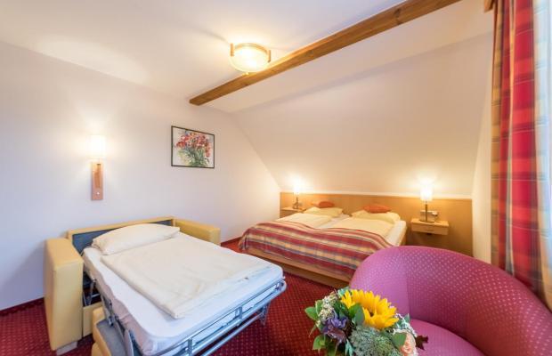 фото отеля Gasthof Hoelle изображение №21