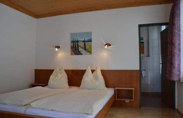 фотографии Landhaus Schafflinger изображение №12