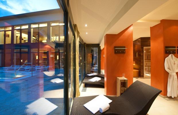 фото отеля Sonngastein изображение №9