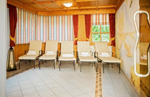 фотографии Landhaus Gappmayer изображение №12