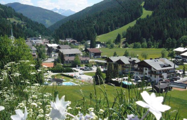 фотографии отеля Haus Dorfblick изображение №7
