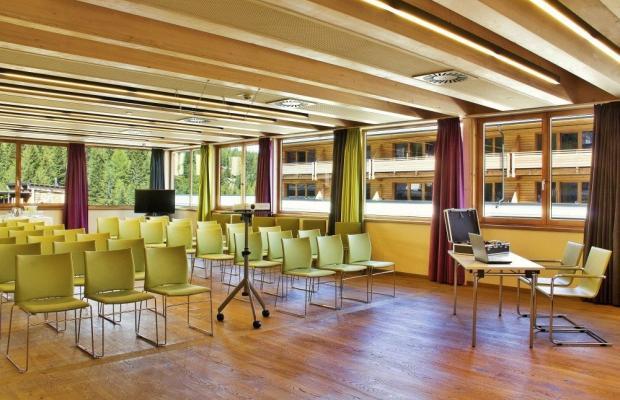 фотографии Falkensteiner Hotel Sonnenalpe изображение №32