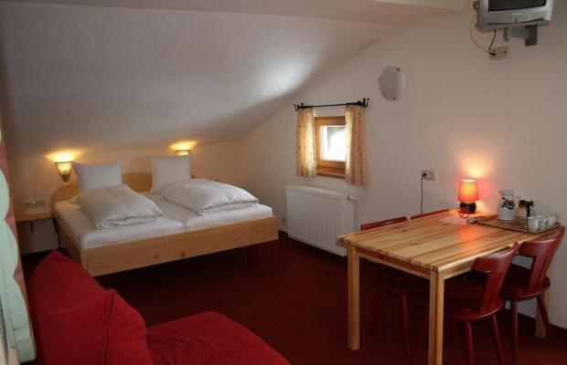 фотографии Haus Tirol изображение №28