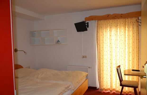 фотографии Haus Tirol изображение №16
