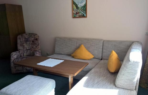 фото отеля Muehlau изображение №21