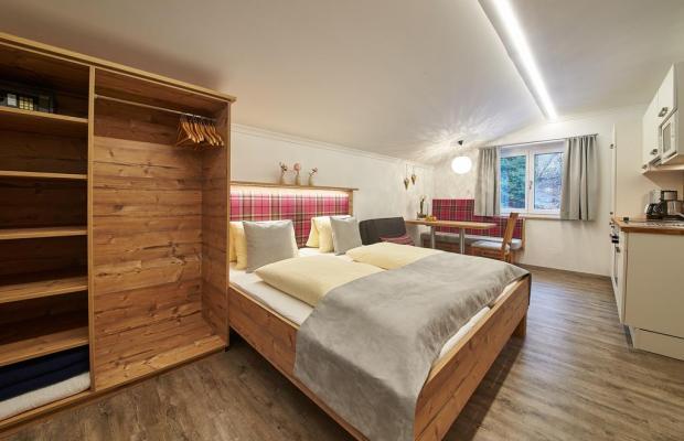 фото отеля Landhaus Keil изображение №33
