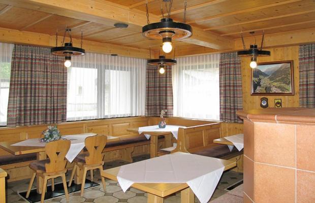фото Haus Pitzwald изображение №18