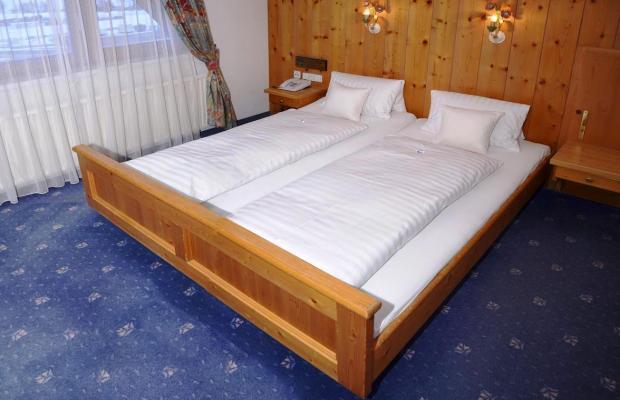 фото отеля Helvetia изображение №21