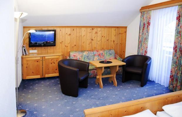 фото отеля Helvetia изображение №13