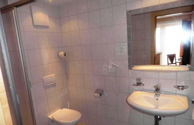 фото отеля Hotel Garni Edelweiss изображение №5