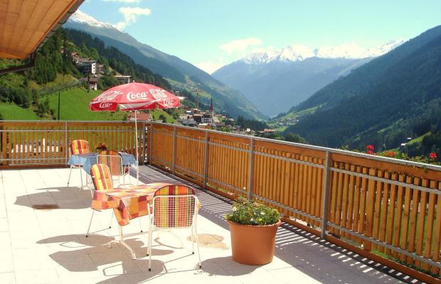 фото отеля Silvretta изображение №25
