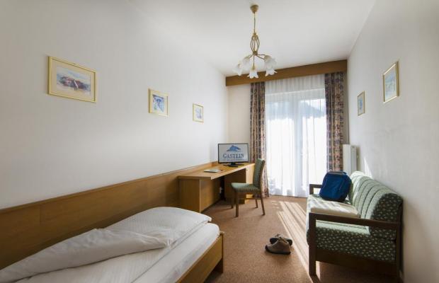 фото Haus Friedrichsburg изображение №14