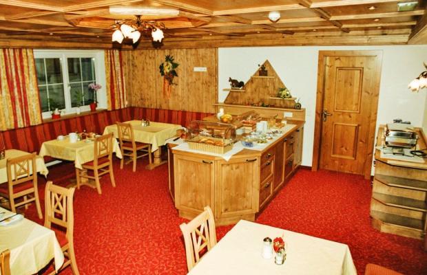 фото отеля Jehle изображение №5