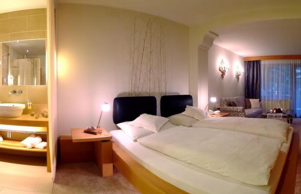 фото отеля Klammer's Kaernten изображение №37