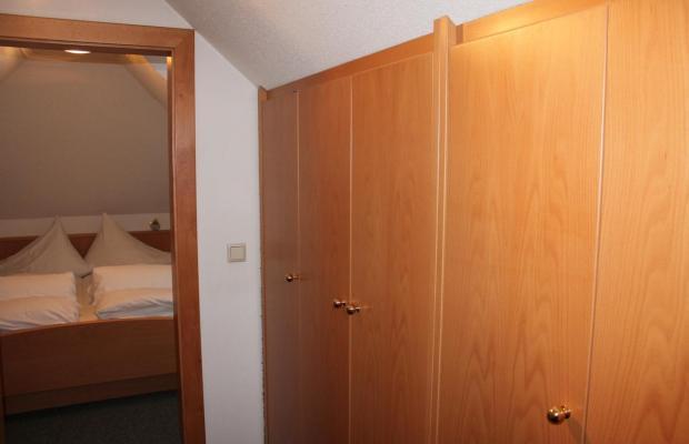 фото отеля Maximilian изображение №9