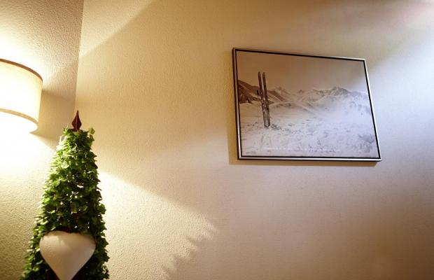фото отеля Appartement Montanara изображение №45