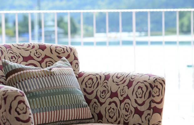фотографии Seehotel Astoria изображение №32