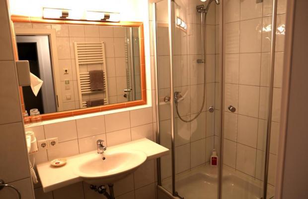 фото отеля Klausen изображение №9