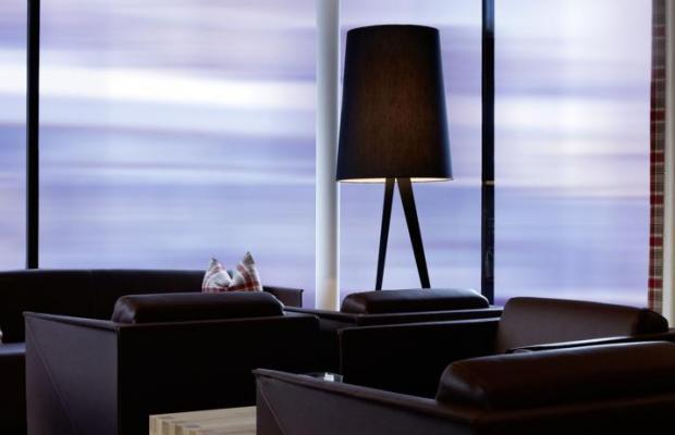 фотографии Hotel Tirol - Alpin Spa изображение №12